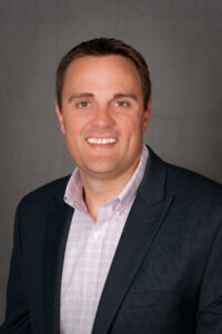 Kenton Miles, Moody Insurance Risk & Insurance Consultant