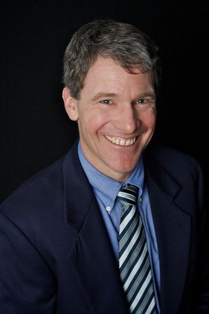 Jamie Lummis, Partner/Insurance and Risk Consultant, Moody Insurance