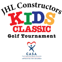5th Kids classic: Moody Insurance Event in the Community