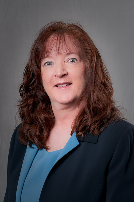 Betty Holland, Moody Insurance Personal Lines Account Manager