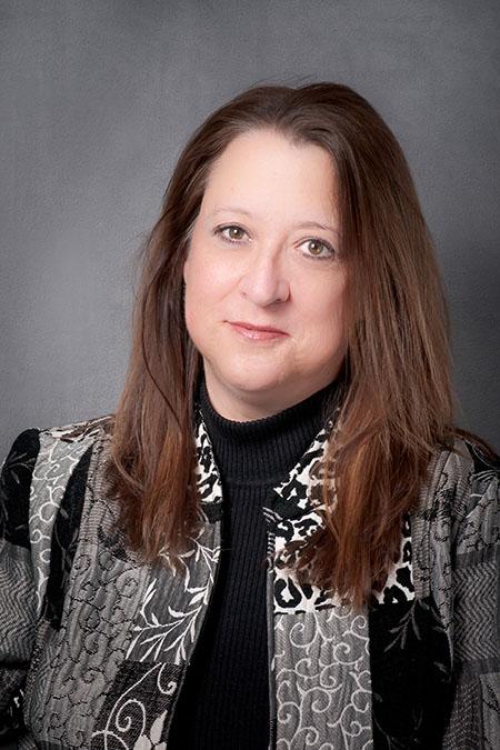 Martha Ricci, Moody Insurance Personal Risk Consultant