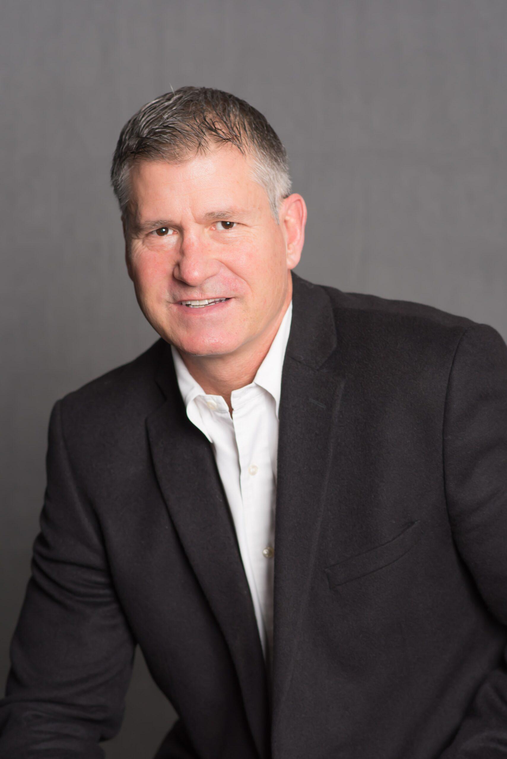 Jeff Giltner